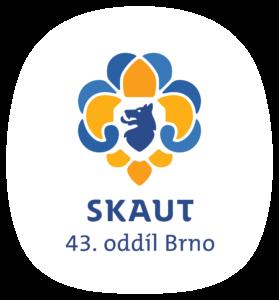 43. oddíl Brno-Slatina