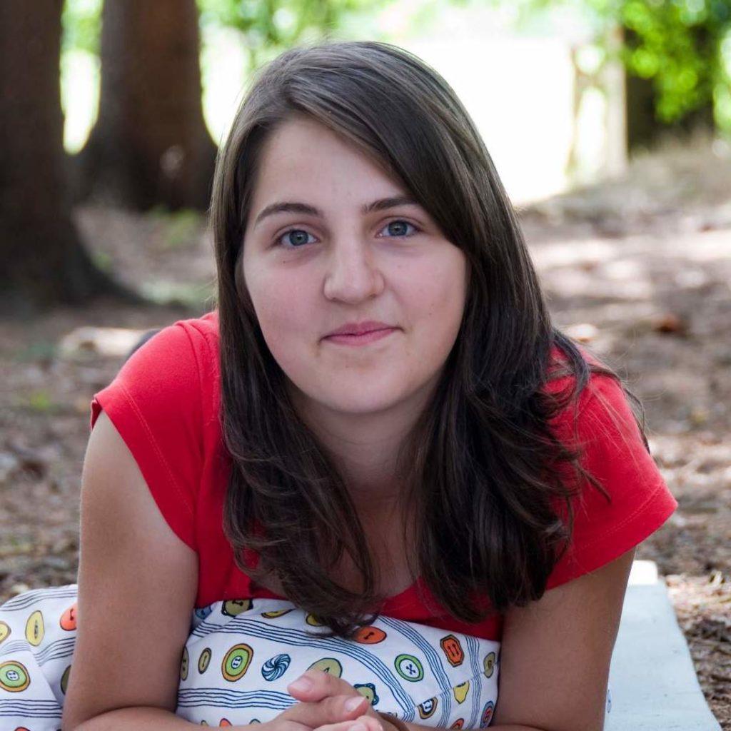 Zuzana Sluková